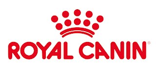 Home Royal Canin Brasil - Royal Canin